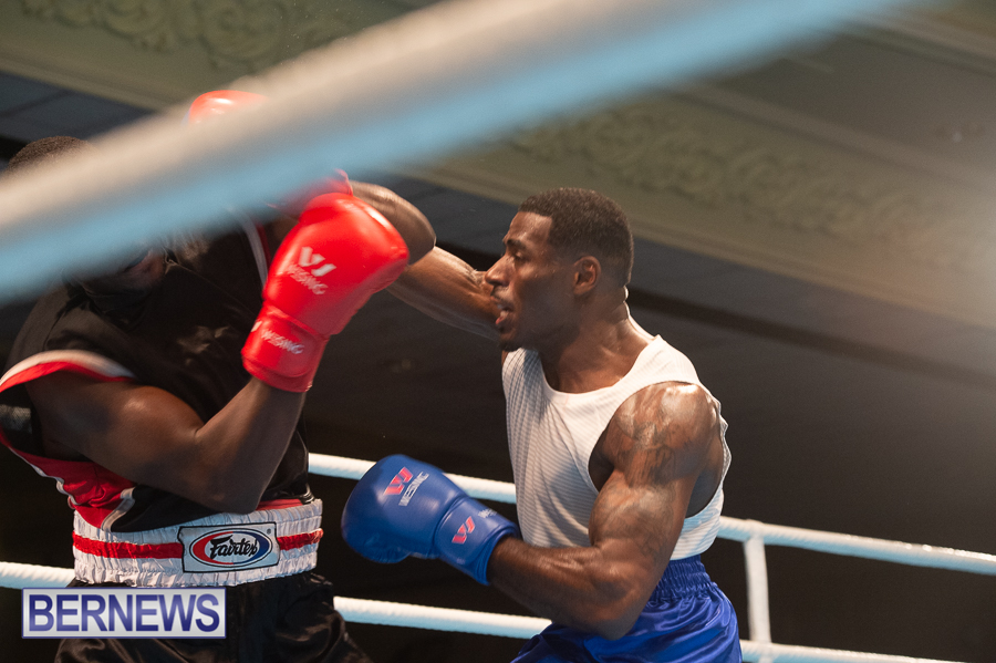 Bermuda-Redemption-Boxing-Nov-2018-JM-149