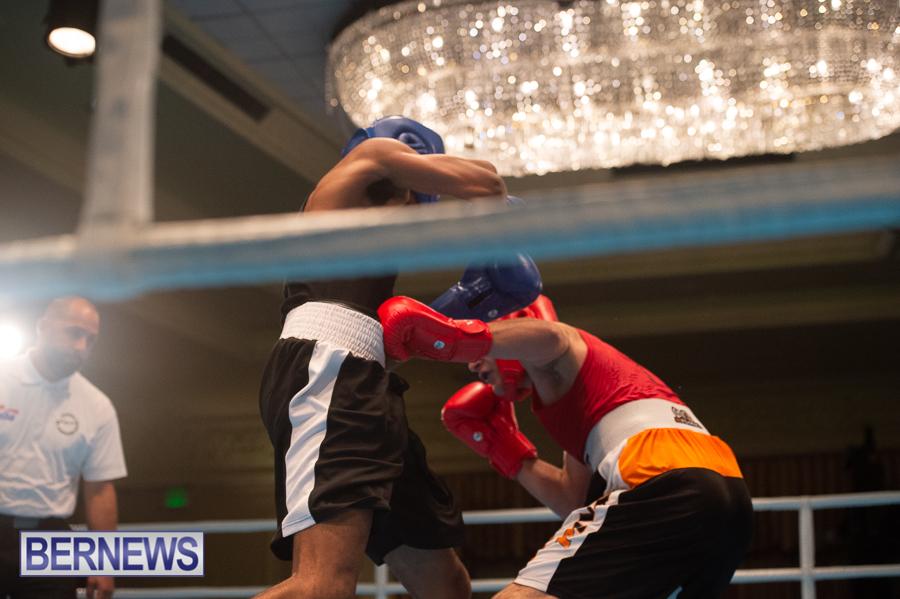 Bermuda-Redemption-Boxing-Nov-2018-JM-15