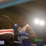 Bermuda Redemption Boxing Nov 2018 JM (150)