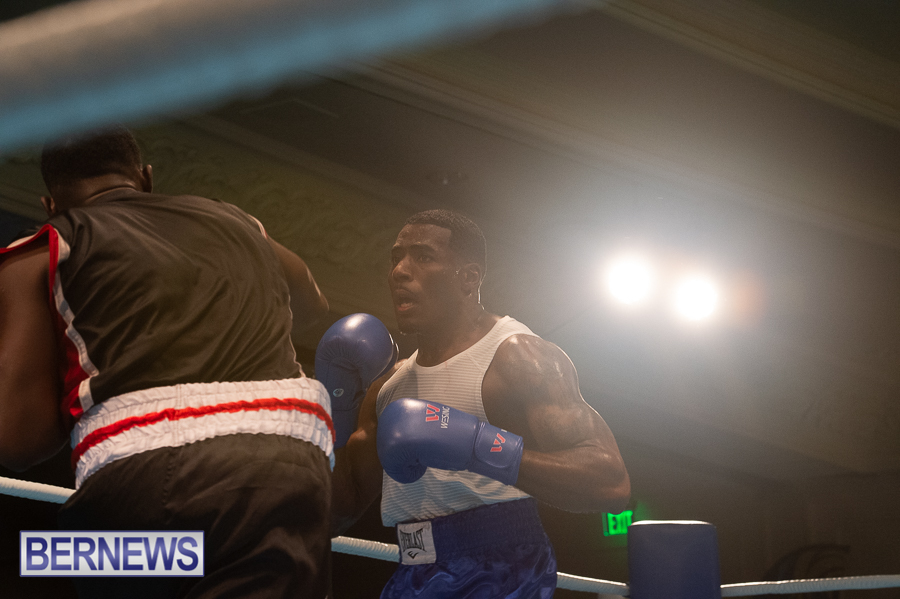 Bermuda-Redemption-Boxing-Nov-2018-JM-150