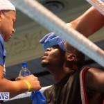 Bermuda Redemption Boxing Nov 2018 JM (151)