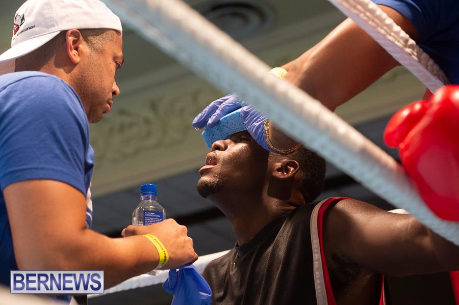 Bermuda-Redemption-Boxing-Nov-2018-JM-151