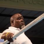Bermuda Redemption Boxing Nov 2018 JM (152)