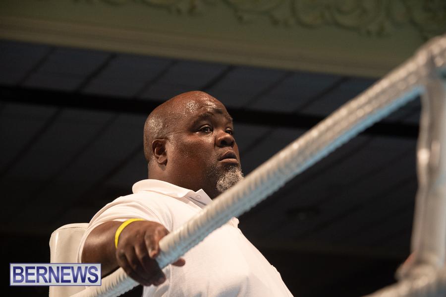 Bermuda-Redemption-Boxing-Nov-2018-JM-152