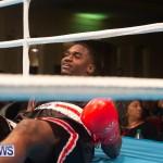 Bermuda Redemption Boxing Nov 2018 JM (153)