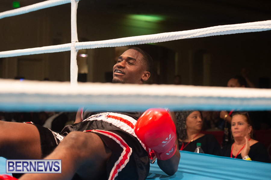 Bermuda-Redemption-Boxing-Nov-2018-JM-153