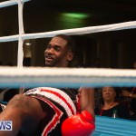 Bermuda Redemption Boxing Nov 2018 JM (154)