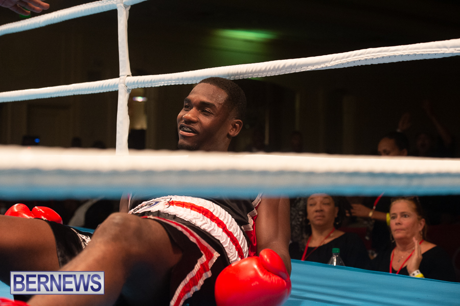 Bermuda-Redemption-Boxing-Nov-2018-JM-154