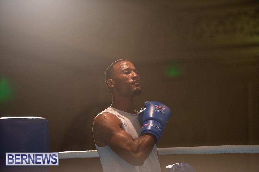 Bermuda-Redemption-Boxing-Nov-2018-JM-155