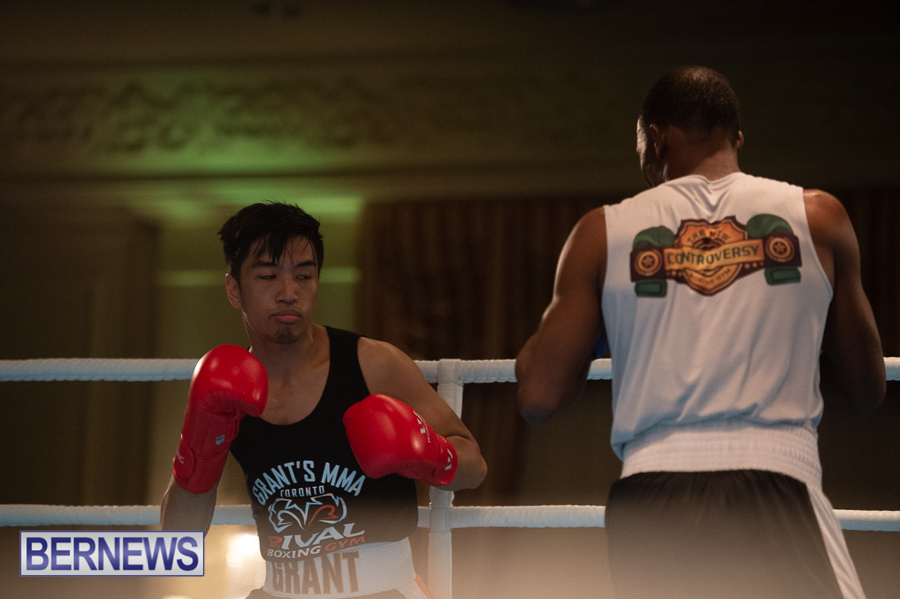Bermuda-Redemption-Boxing-Nov-2018-JM-157