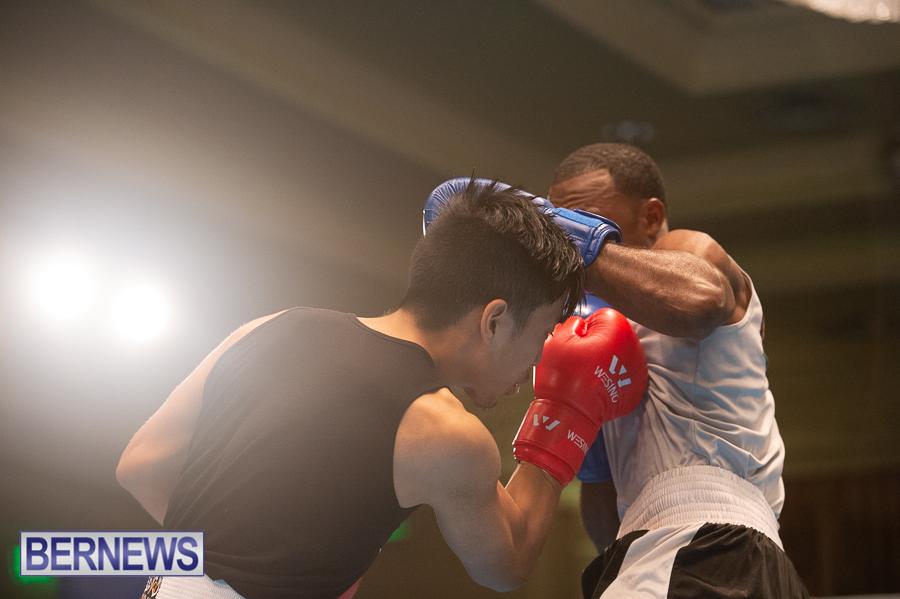 Bermuda-Redemption-Boxing-Nov-2018-JM-158