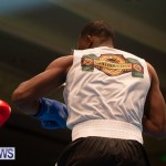 Bermuda Redemption Boxing Nov 2018 JM (159)