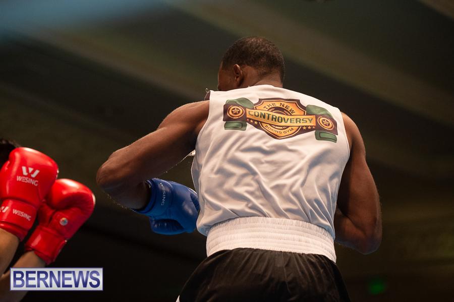 Bermuda-Redemption-Boxing-Nov-2018-JM-159