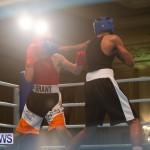 Bermuda Redemption Boxing Nov 2018 JM (16)