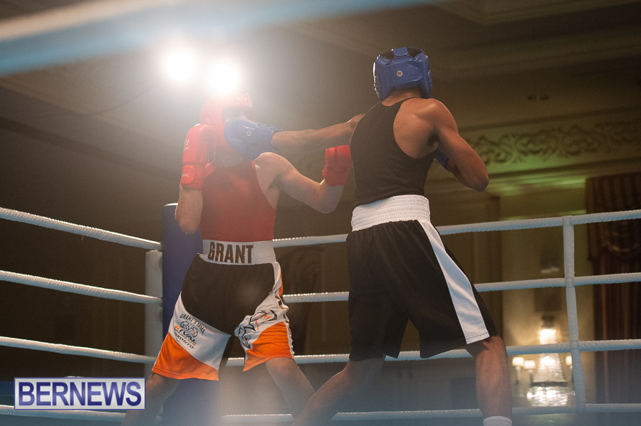 Bermuda-Redemption-Boxing-Nov-2018-JM-16