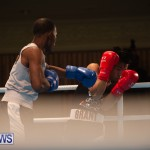 Bermuda Redemption Boxing Nov 2018 JM (160)