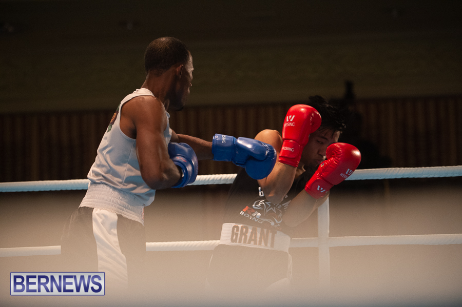 Bermuda-Redemption-Boxing-Nov-2018-JM-160