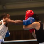Bermuda Redemption Boxing Nov 2018 JM (161)