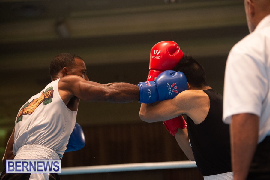 Bermuda-Redemption-Boxing-Nov-2018-JM-161