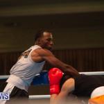 Bermuda Redemption Boxing Nov 2018 JM (162)