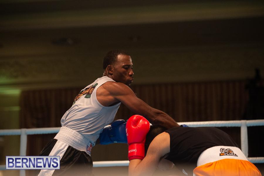 Bermuda-Redemption-Boxing-Nov-2018-JM-162