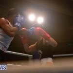 Bermuda Redemption Boxing Nov 2018 JM (164)