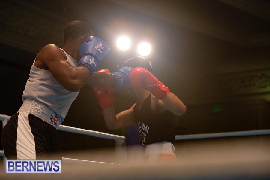 Bermuda-Redemption-Boxing-Nov-2018-JM-164