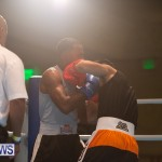 Bermuda Redemption Boxing Nov 2018 JM (165)