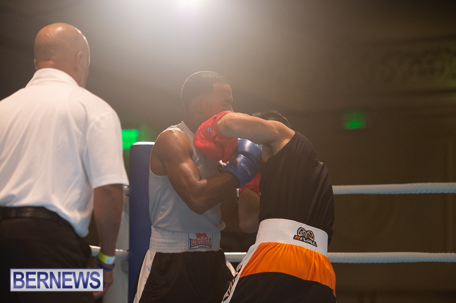 Bermuda-Redemption-Boxing-Nov-2018-JM-165