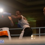 Bermuda Redemption Boxing Nov 2018 JM (167)