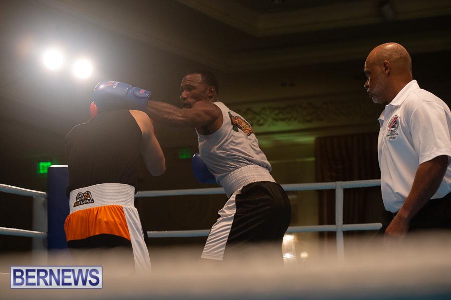 Bermuda-Redemption-Boxing-Nov-2018-JM-167