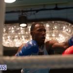 Bermuda Redemption Boxing Nov 2018 JM (168)