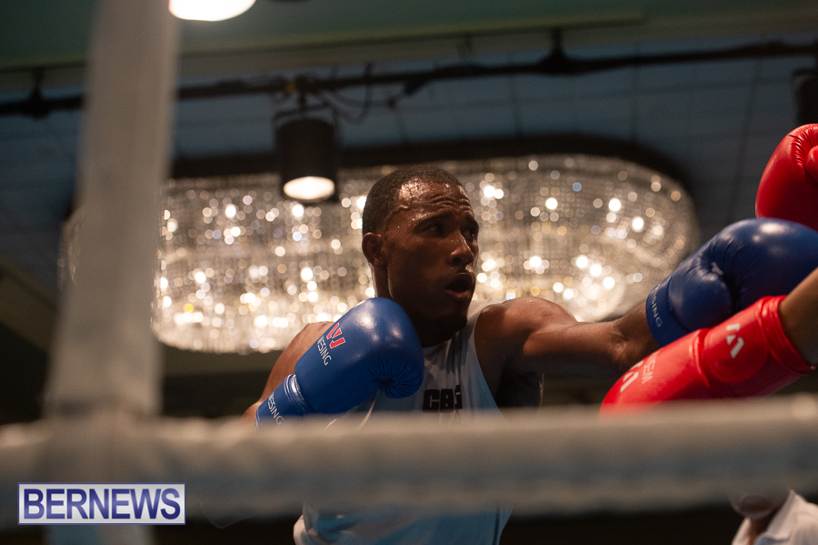 Bermuda-Redemption-Boxing-Nov-2018-JM-168