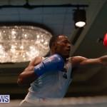 Bermuda Redemption Boxing Nov 2018 JM (169)
