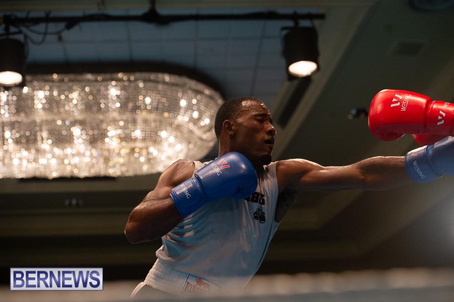 Bermuda-Redemption-Boxing-Nov-2018-JM-169