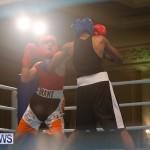 Bermuda Redemption Boxing Nov 2018 JM (17)