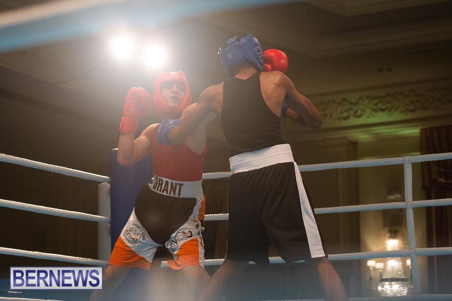 Bermuda-Redemption-Boxing-Nov-2018-JM-17