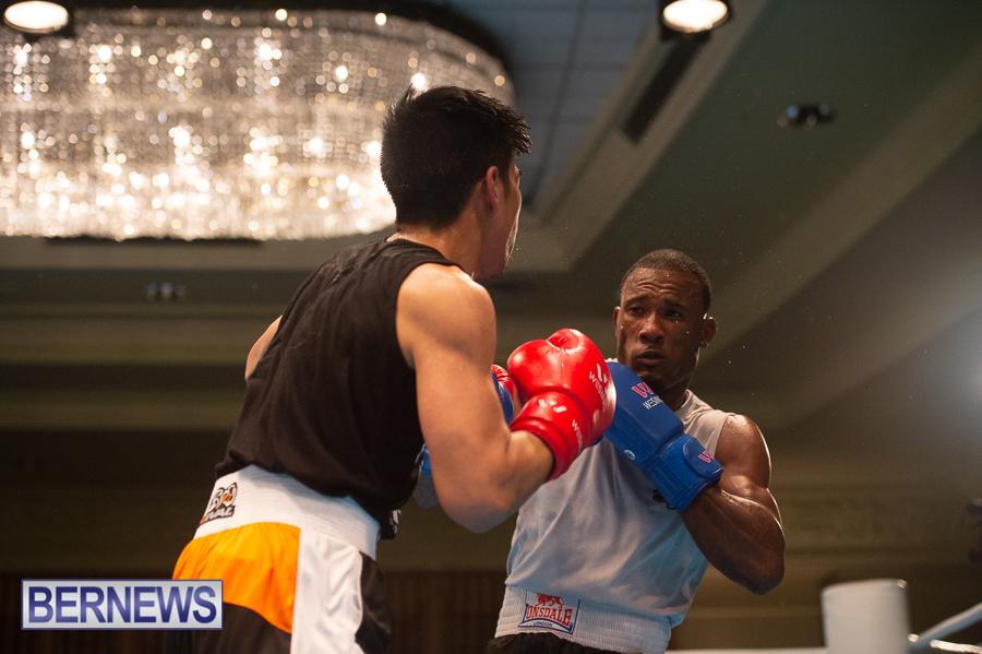 Bermuda-Redemption-Boxing-Nov-2018-JM-170