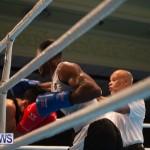 Bermuda Redemption Boxing Nov 2018 JM (171)