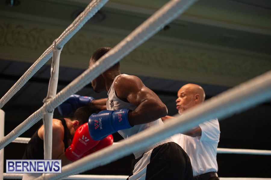 Bermuda-Redemption-Boxing-Nov-2018-JM-171