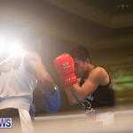 Bermuda Redemption Boxing Nov 2018 JM (172)