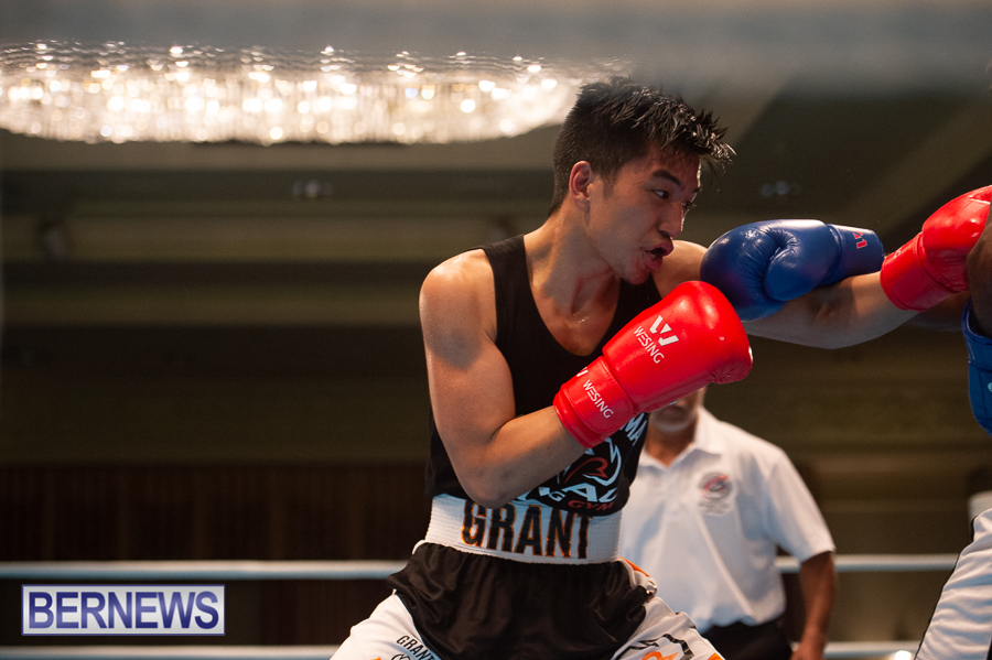 Bermuda-Redemption-Boxing-Nov-2018-JM-174