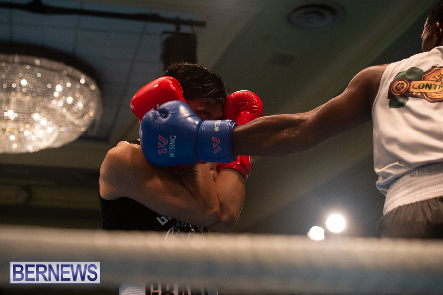 Bermuda-Redemption-Boxing-Nov-2018-JM-175