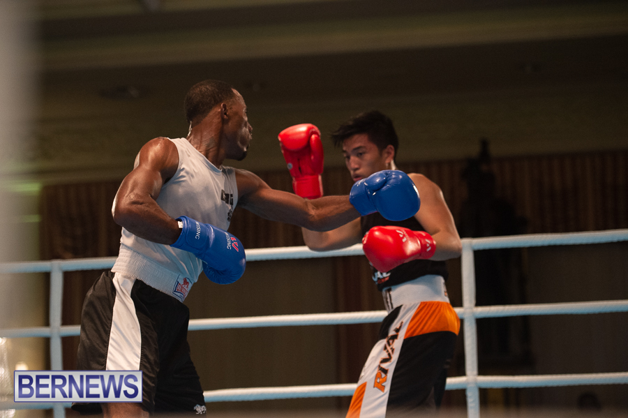 Bermuda-Redemption-Boxing-Nov-2018-JM-176