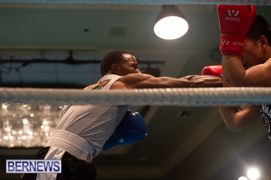 Bermuda-Redemption-Boxing-Nov-2018-JM-177