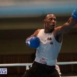 Bermuda Redemption Boxing Nov 2018 JM (178)