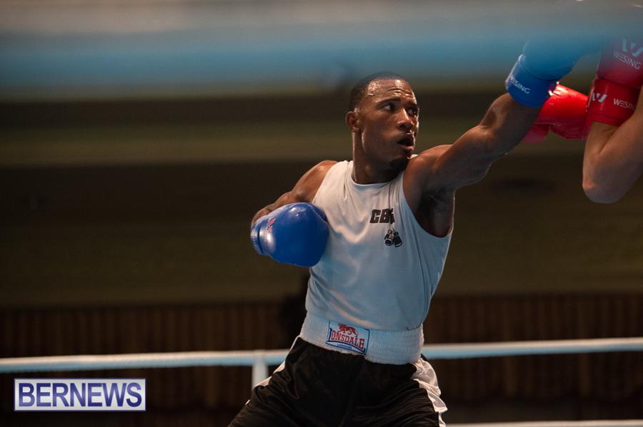 Bermuda-Redemption-Boxing-Nov-2018-JM-178