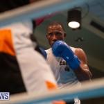 Bermuda Redemption Boxing Nov 2018 JM (179)