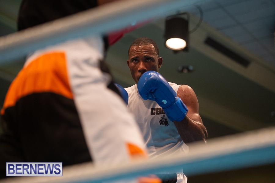 Bermuda-Redemption-Boxing-Nov-2018-JM-179