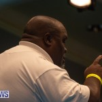 Bermuda Redemption Boxing Nov 2018 JM (18)